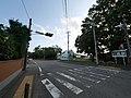 Miyayama, Samukawa, Koza District, Kanagawa Prefecture 253-0106, Japan - panoramio (33).jpg