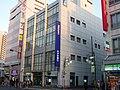 Mizuho Bank Akabane Branch.jpg