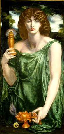 Mnemosyne - Wikipedia, the free encyclopedia