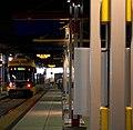 MoA Lightrail.jpg