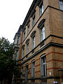 Moabit Stephanstr2-3.jpg