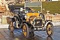 Model T Ford (8424090806).jpg