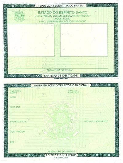 comprar certificado de nacimiento digital en costa rica