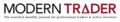 Modern Trader logo.png