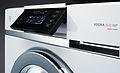 Moderne Waschmaschine mit Wärmepumpe.jpg