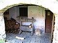 Moggessa di Lá 2008 1004 07.JPG