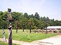 Mohácsi Történelmi Emlékpark 2.jpg