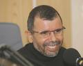 Mohamed Ghannem.png