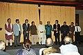 Mohammed Rafi Academy Committee Members.jpg