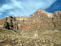 Mohave County, AZ, USA - panoramio - trukdotcom (3).jpg