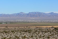 Mohave Valley 2.jpg
