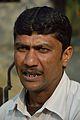 Mohit Din - Taki - North 24 Parganas 2015-01-13 4749.JPG