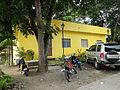 MoisesEscuetaParkTiaong,Quezonjf1427 07.JPG