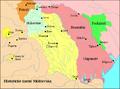Moldavské historické území.png