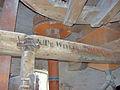 Molen De Leeuw, maalkoppel steenspil (1).jpg