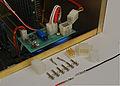 Molex 093 Pin and Socket Power Connectors.jpg