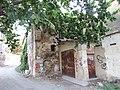 Molino de Santo Domingo, de los Frailes o de Gamir 06.jpg