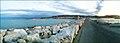 Molo sud di San Benedetto.jpg