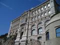MonacoOceanographicInstitute-SeawardView.png