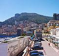 Monaco - Boulevard Louis II.jpg