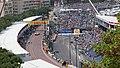 Monaco 09 GP.jpg