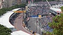 GP de Monaco le 24 mai (Monaco) 220px-Monaco_09_GP