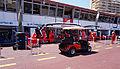 Monaco 5.jpg