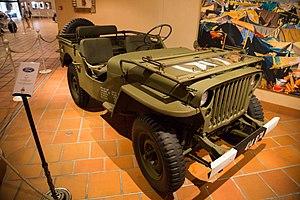 Monaco Top Cars Collection - Image: Monaco Top Cars Collection 2016 517