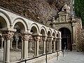 Monasterio Antiguo de San Juan de la Peña - CS 22082007 135921 19621.jpg