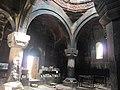 Monastery Neghuts 105.jpg