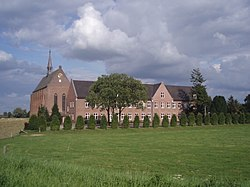 Monasterysintagatha.jpg