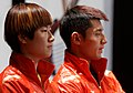 Mondial Ping - Press conference - 34.jpg