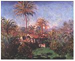 Monet - Palmen in Bordighera.jpg