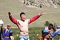 Mongolia13062014 637 (26181964192).jpg