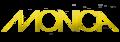 Monica logo (2006-2010).png