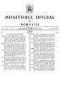 Monitorul Oficial al României. Partea I 2003-03-06, nr. 145.pdf