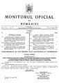 Monitorul Oficial al României. Partea I 2003-08-26, nr. 603.pdf