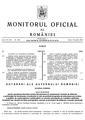Monitorul Oficial al României. Partea I 2004-04-23, nr. 358.pdf