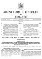 Monitorul Oficial al României. Partea I 2005-01-28, nr. 98.pdf