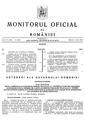 Monitorul Oficial al României. Partea I 2005-07-06, nr. 583.pdf