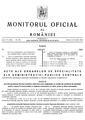 Monitorul Oficial al României. Partea I 2006-03-29, nr. 284.pdf