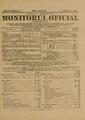 Monitorul Oficial al României. Partea a 2-a 1946-05-27, nr. 121.pdf
