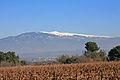 Mont Ventoux 2 by JM Rosier.JPG