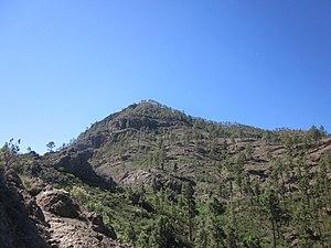 Montaña de Tauro II..JPG