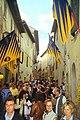Montalcino-Festival.jpg