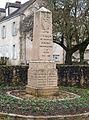Montbouy-45-monument aux morts-G13.JPG