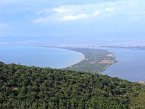 Monte Argentario - Vista della giannella 2.jpg