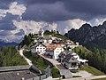 Monte Lussari veduta 09.jpg