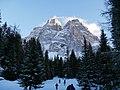 Monte Pelmo d'Inverno.jpg