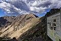 Monte Zeda non solo natura ma anche storia.jpg